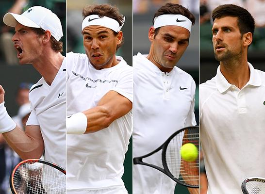 プレーヤー 男子 テニス 日本テニス界期待の若手「望月 慎太郎」の将来を予想。